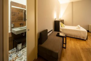 room-milano-castello-sforzesco