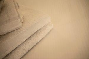 room-milano-castello-sforzesco