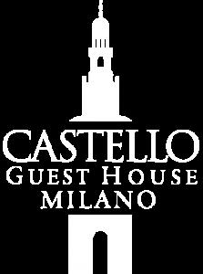 logo-guest-house-castello-dove-dormire-a-milano