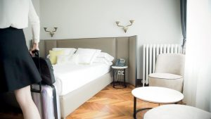 camera-guest-house-castello-dove-dormire-a-milano
