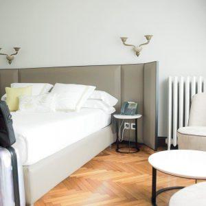 camera-guest-house-castello-dove-dormire-a-milano