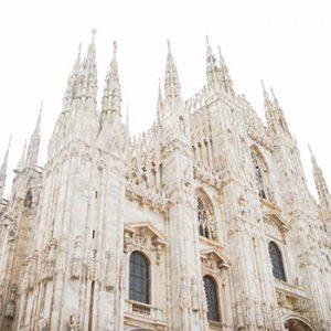 piazza-duomo-guest-house-castello-dove-dormire-a-milano