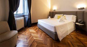room-castello-sforzesco-milano
