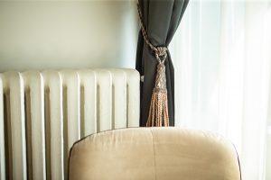 tenda-poltrona-guest-house-castello-dove-dormire-a-milano