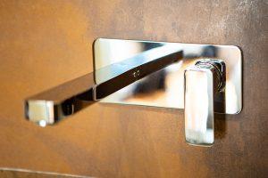 rubinetto-bagno-guest-house-castello-dove-dormire-a-milano