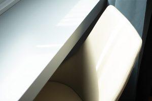 sedia-scrivania-guest-house-castello-milano