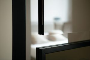 dettaglio-specchio-guest-house-castello-milano