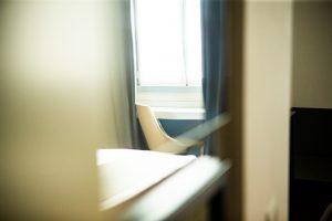 camera-doppia-guest-house-castello-milano