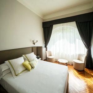 camera-con-finestra-guest-house-castello-dove-dormire-a-milano