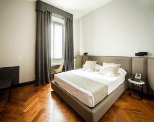 camera-doppia-guest-house-castello-dove-dormire-a-milano