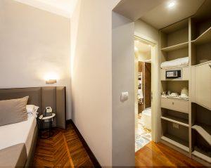 camera-bagno--guest-house-castello-dove-dormire-a-milano