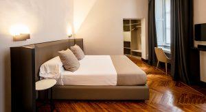camera-doppi-matrimoniale-guest-house-castello-dove-dormire-a-milano